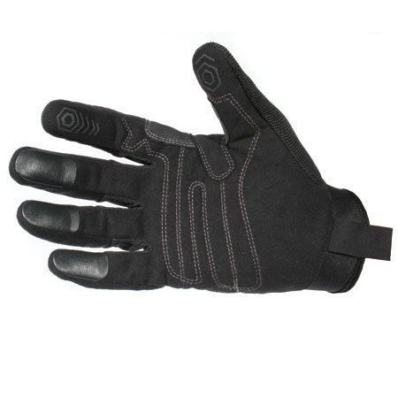 Blackhawk! Hot Ops Ventilated Hot Weather Gloves