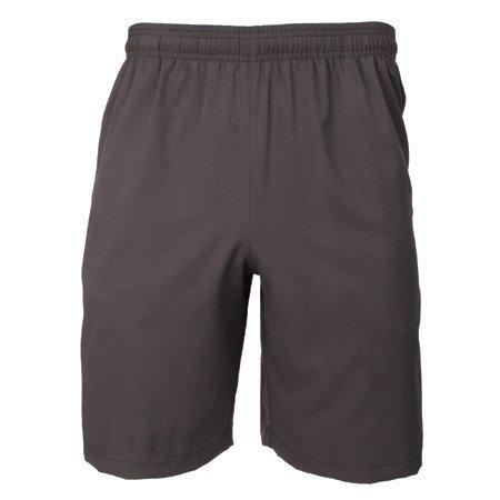 Blackhawk! Long Athletic Shorts