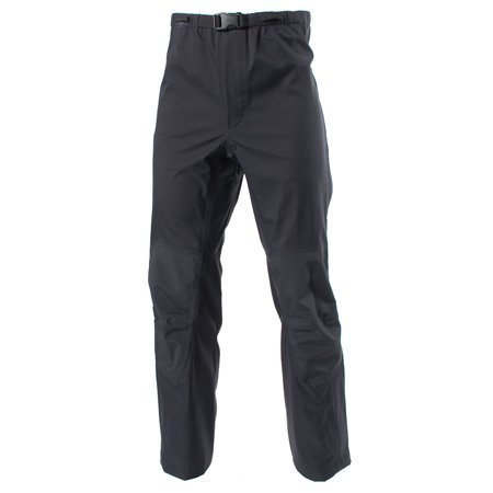 Blackhawk! Warrior Wear Shell Pant