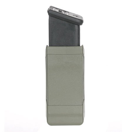 Blackhawk! Double Stack Mag Case 9mm/.40Cal