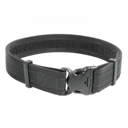Blackhawk! Outer Duty Belt (Web)