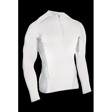 Blackhawk! Engineered Fit Shirt Long Sleeve 1/4 Zip