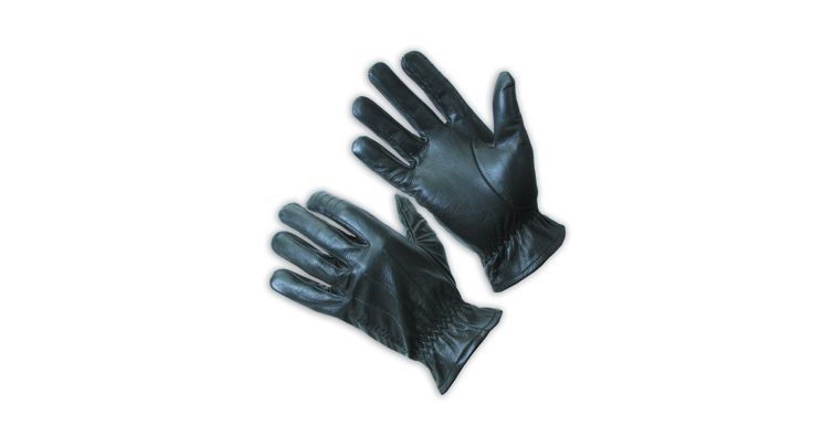 Blackhawk! HellStorm PeaceMaker Duty/Driving/Shooting Glove