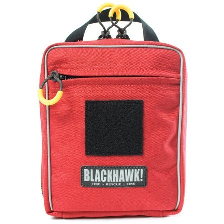 Blackhawk! Fire/EMS Medical Accessory Pouch