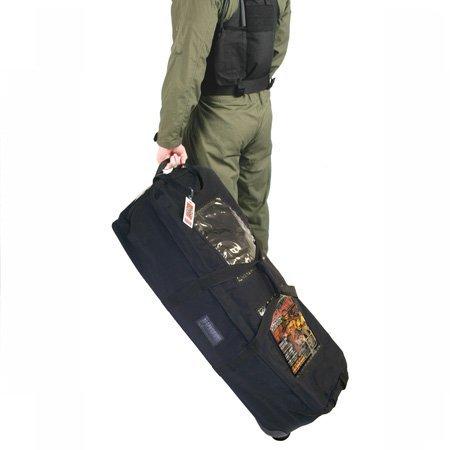 Blackhawk! A.L.E.R.T. Bag
