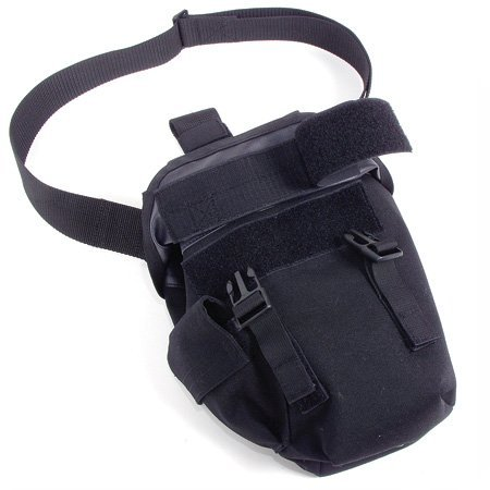 Blackhawk! Ωmega Elite Gas Mask Pouch