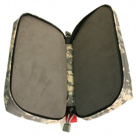 Blackhawk! S.T.O.M.P. Medical Pack Accessory Pouch
