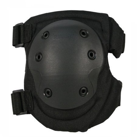 Blackhawk! Advanced Tactical Knee Pads V.2