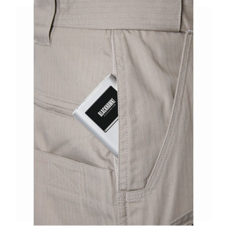 "Blackhawk! Ultralight Tactical Pant (waist 34"")"
