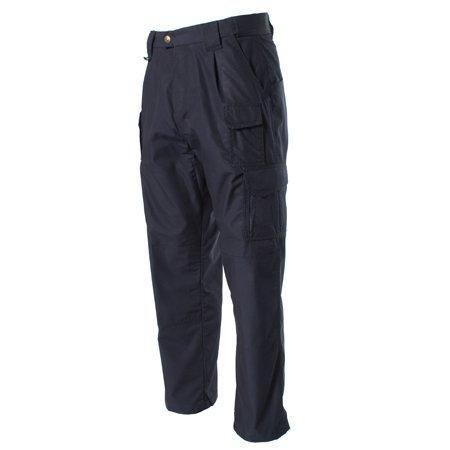 "Blackhawk! Ultralight Tactical Pant (waist 36"")"