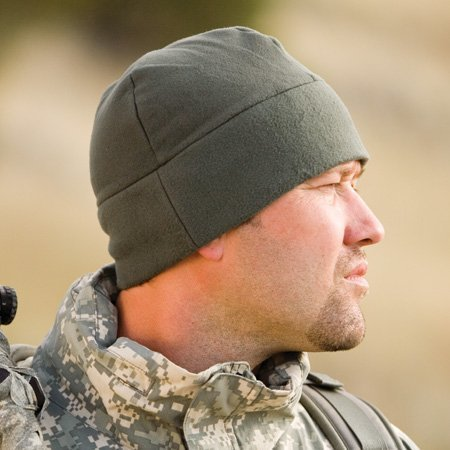 Blackhawk! E.C.W. Low Profile Fleece Watchcap