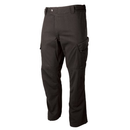 "Blackhawk! Modern Dress Uniform (MDU) Pants (waist 36"")"