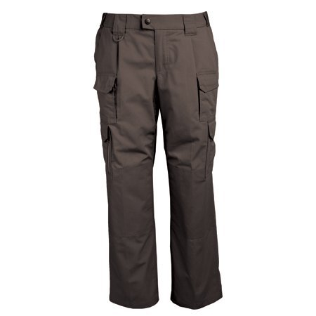 Blackhawk! Women's Lightweight Tactical Pants