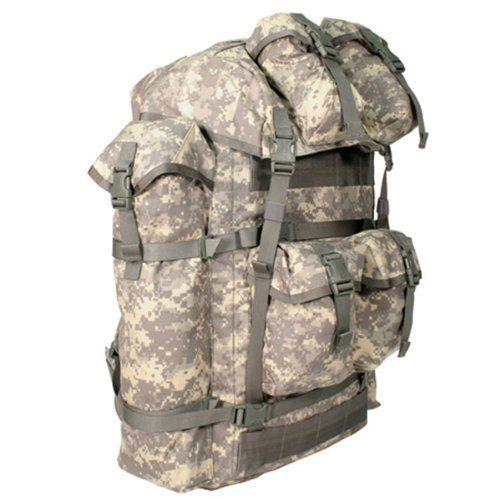 Blackhawk! Sortie Patrol Pack