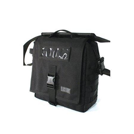 Blackhawk! Enhanced Battle Bag