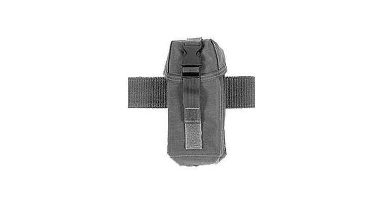 Blackhawk! Military M-16 Mag Pouch