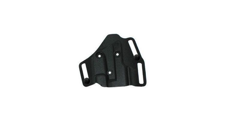 Blackhawk! CQC Carbon-Fiber Multi-Functional Belt Loop Holster