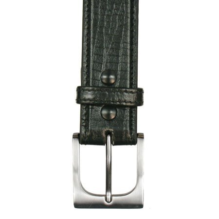 Blackhawk! CQC Pistol Belt