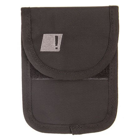 Blackhawk! Under the Radar Cell Phone Security Pouch
