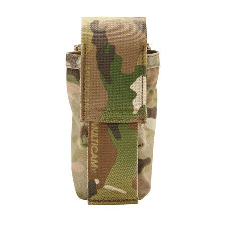 Blackhawk! Pop-up Tourniquet Pouch