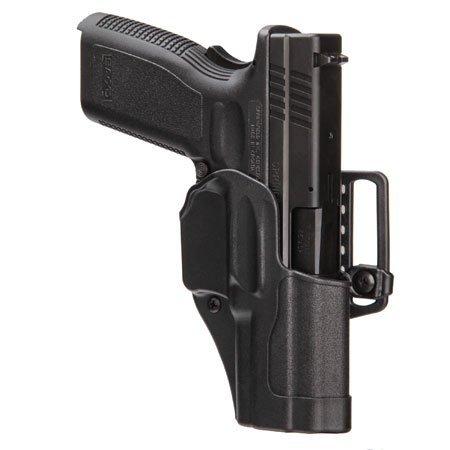 Blackhawk! Sportster Standard CQC Concealment Holster