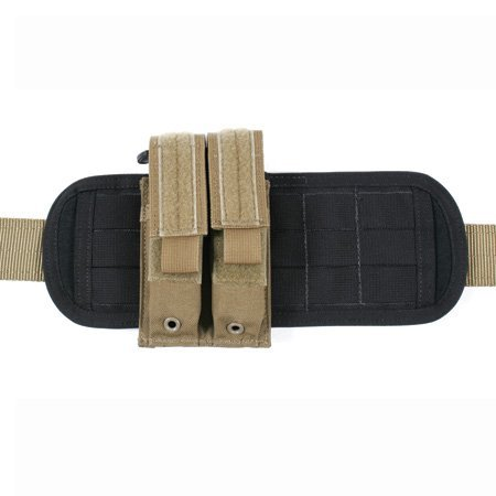 Blackhawk! S.T.R.I.K.E. Modular Belt Panels