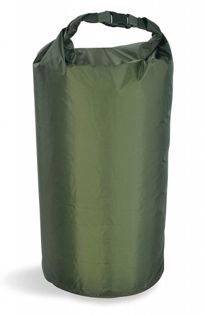Tasmanian Tiger Waterproof Bag L