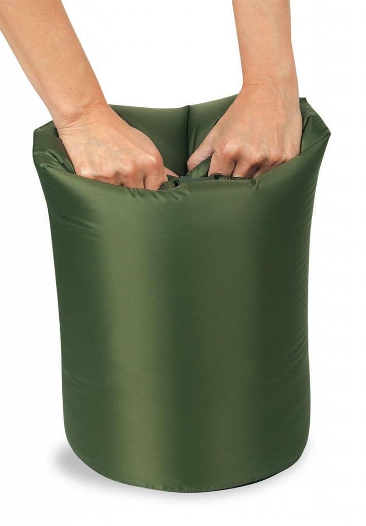 Tasmanian Tiger Waterproof Bag M