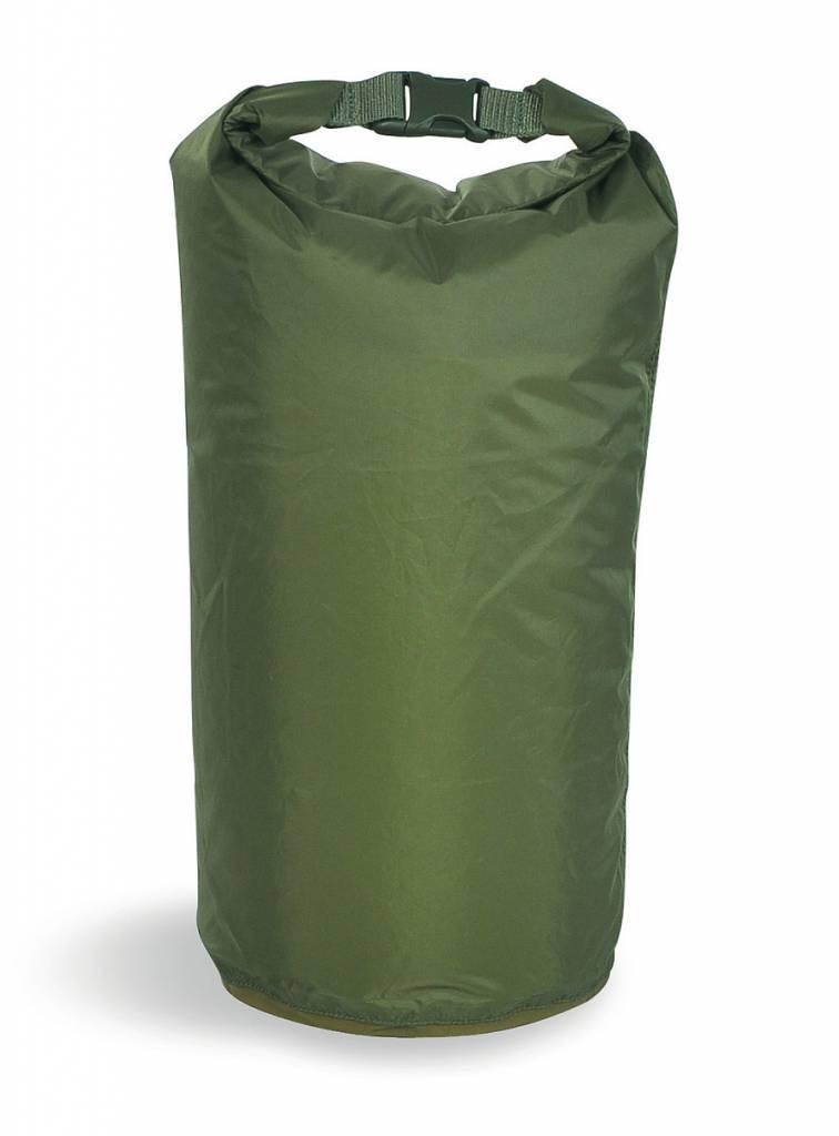 Tasmanian Tiger Waterproof Bag XL