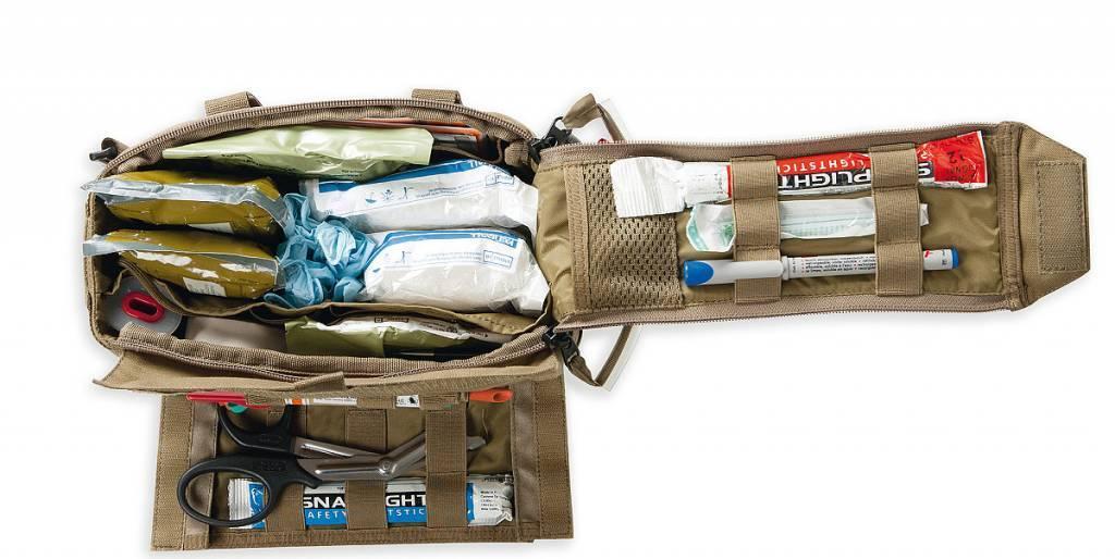 Tasmanian Tiger TT Small Medic Pack MKII