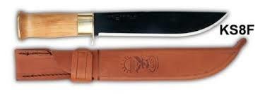 Stromeng Sami Knives KS8F