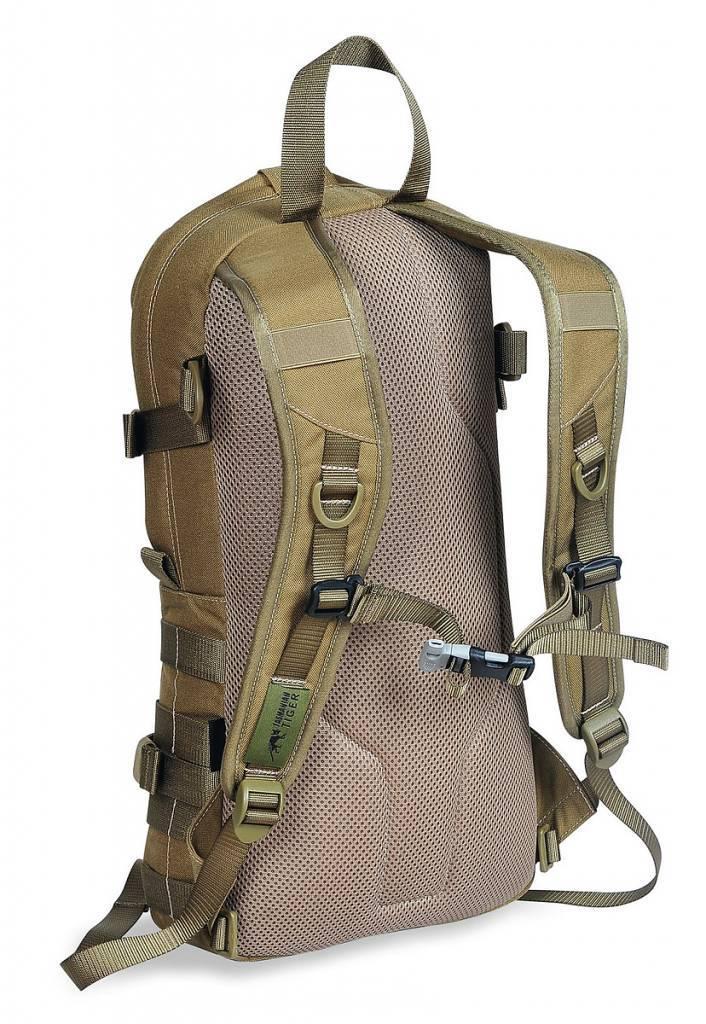Tasmanian Tiger TT Essential Pack