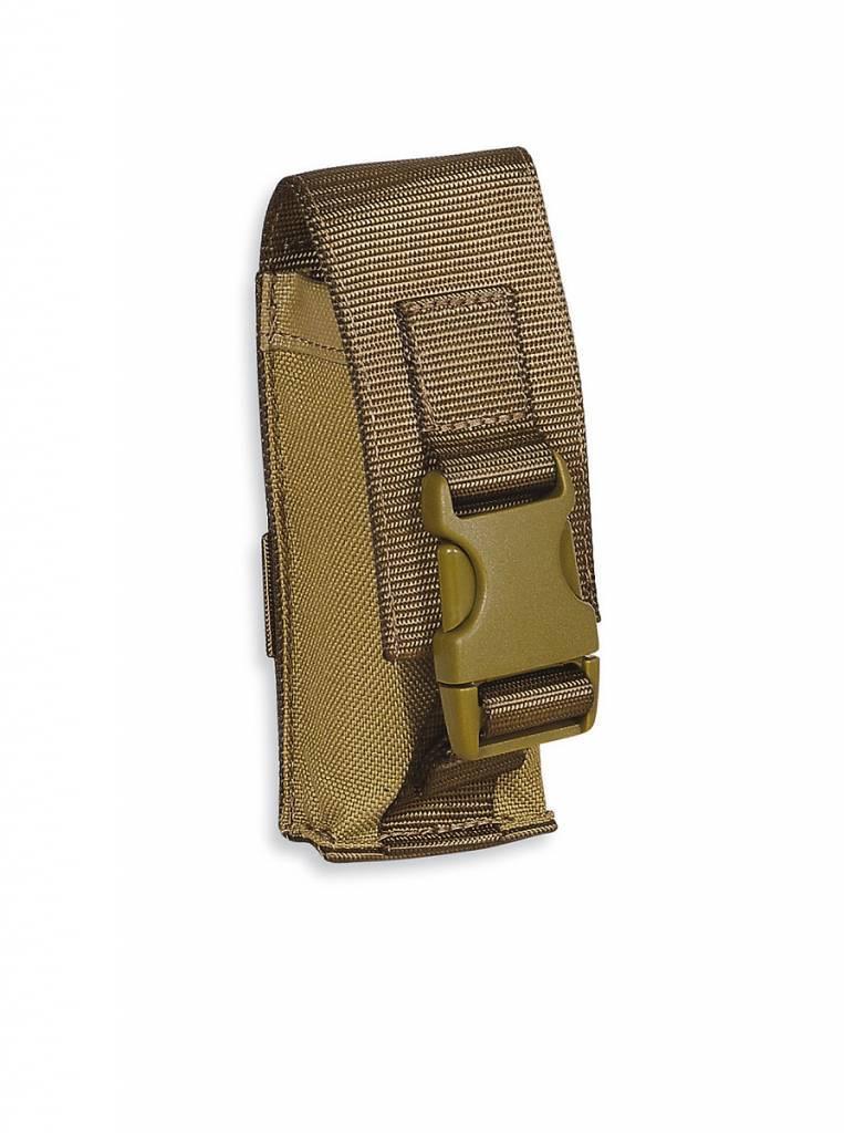 Tasmanian Tiger TT Tool Pocket L
