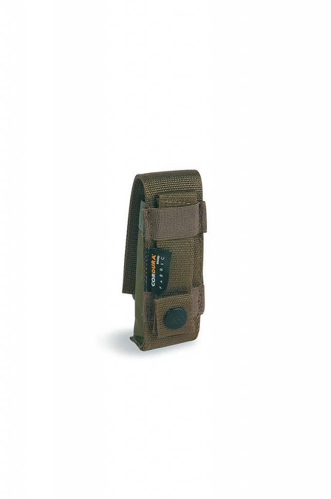 Tasmanian Tiger Tool Pocket S