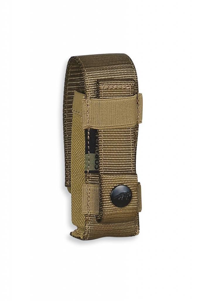 Tasmanian Tiger TT Tool Pocket S