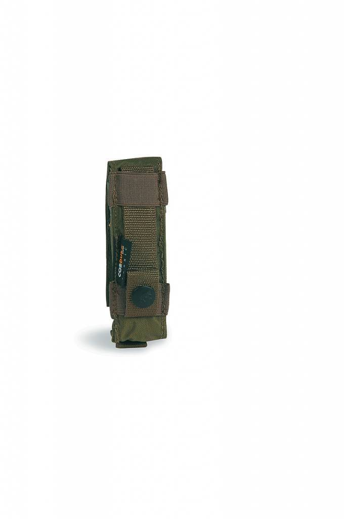 Tasmanian Tiger TT Tool Pocket XS