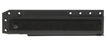 KA-BAR KYDEX Sheet - Kryptek Camo .08 (2mm)