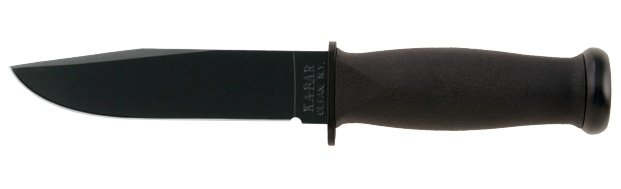 KA-BAR Kraton Handled Mark I