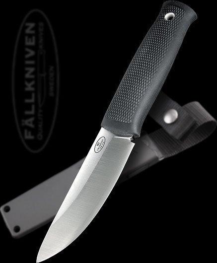 Fällkniven H1