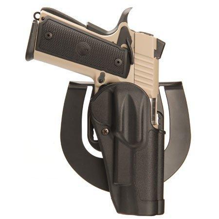 Blackhawk! Sportster Standard CQC Concealment Holster Glock 19/23/32/36