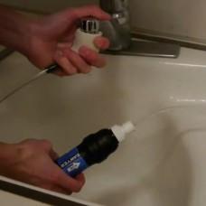 Sawyer Sawyer tap/faucet adaptor