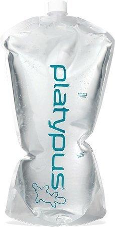 Platypus Platy™ Bottle