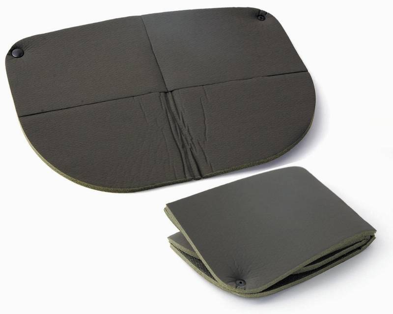 Outdoorgear Foldable Sitting Mat