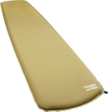 Therm-a-Rest TrailPro™