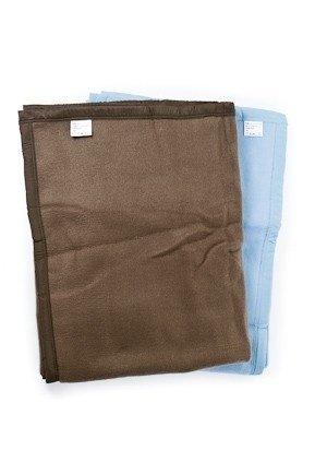 Ex Defensie Blanket Faratex