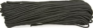 Paracord Paracord 550 (30 mtr/100 ft)