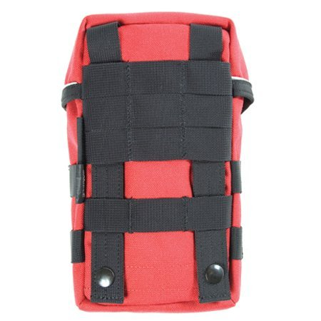 Blackhawk! Fire/EMS Nalgene/Utility pouch