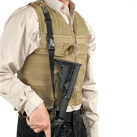 Blackhawk! Tactical Releasable S.T.R.I.K.E. sling