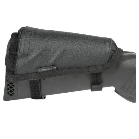 Blackhawk! Hawktex Tactical Cheek Pad (Adjustable)