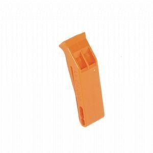 BCB Adventure Emergency Whistle